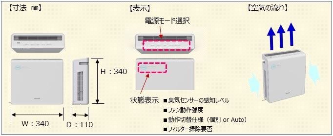 AE-400_size.jpg